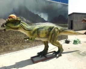 肿头龙制造 恐龙模型制造 恐龙出售出租 恐龙租赁 仿真恐龙出售 恐龙展览